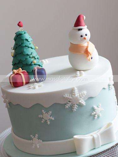 Masalsı Tatlar — Butik Kurabiye, Cupcake ve Pastalar