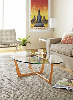 80 best coffee tables images on Pinterest Coffee tables Low
