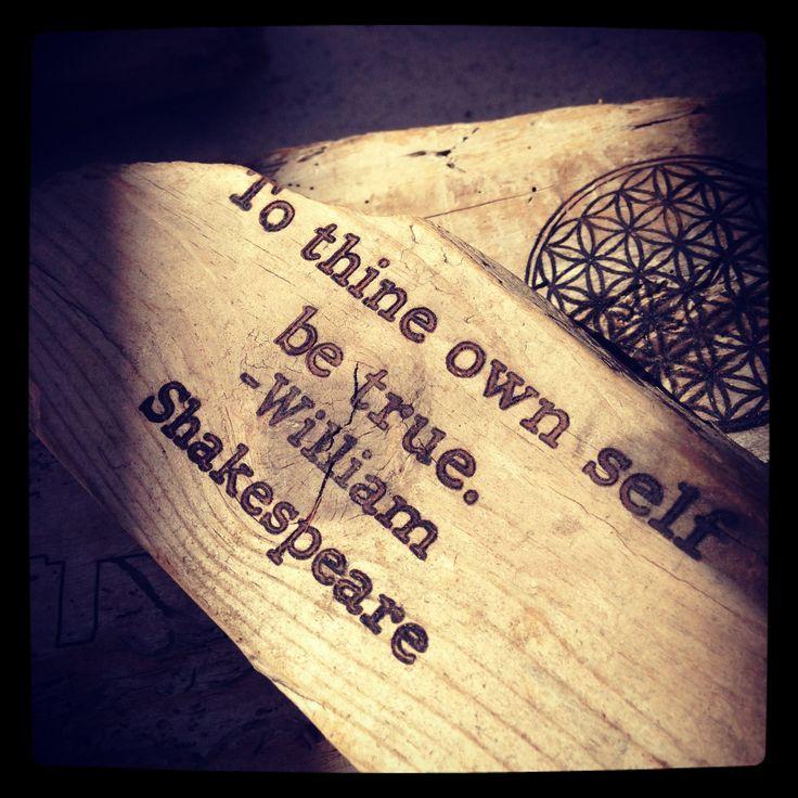 Best 25+ Positive Self Talk Ideas On Pinterest