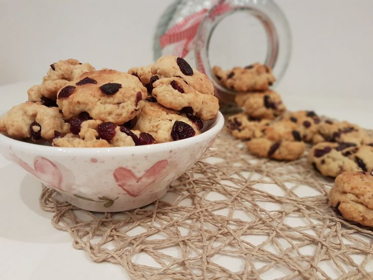 biscotti-mirtilli-rossi
