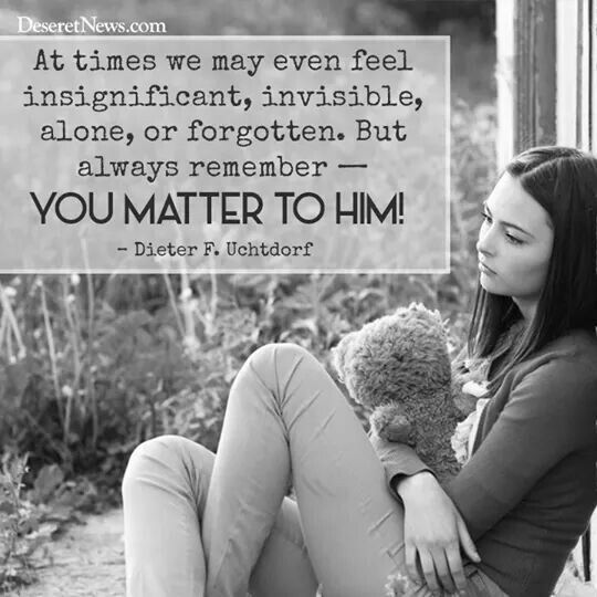Quotes About Love Relationships: 247 Best President Dieter F. Uchtdorf-quotes Images On