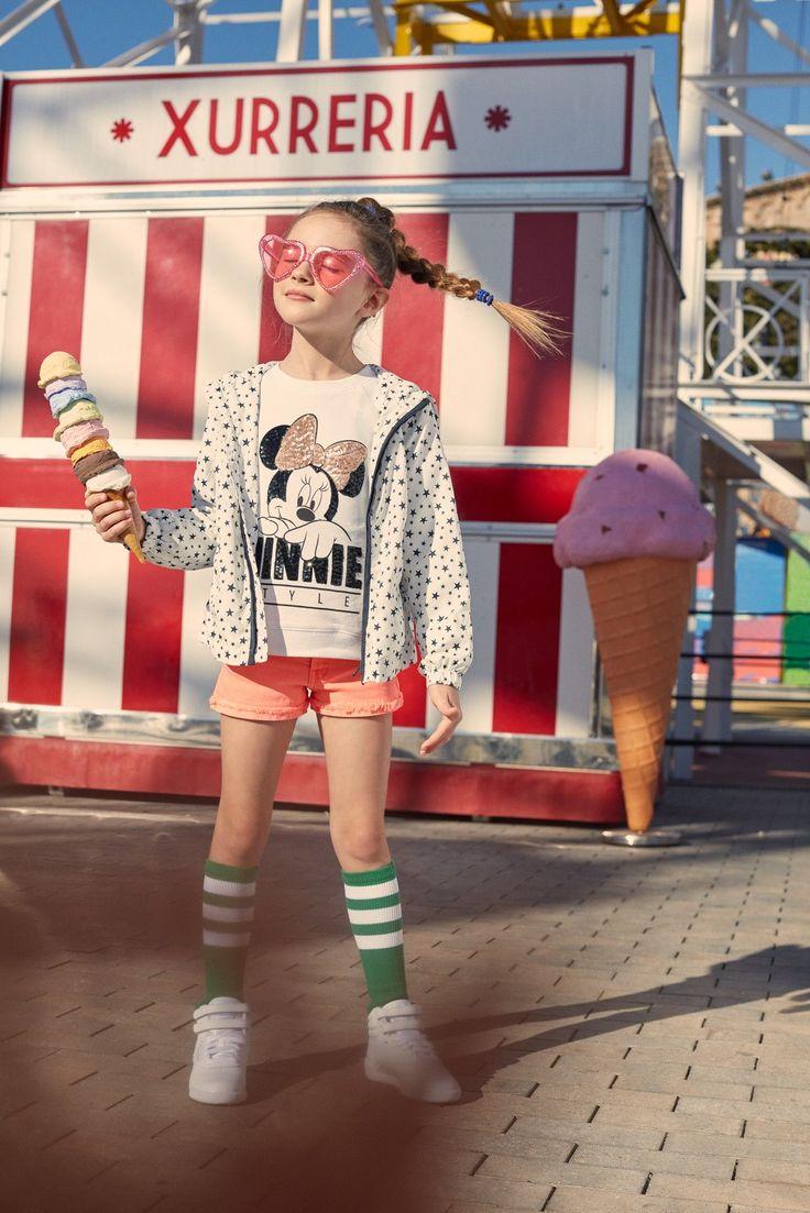 Moda de Niños | MANGO Kids Islas Canarias
