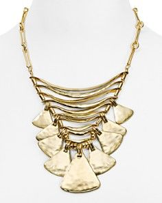 robert morris jewelry three block bib necklace 365 best tribal sophisticate images on