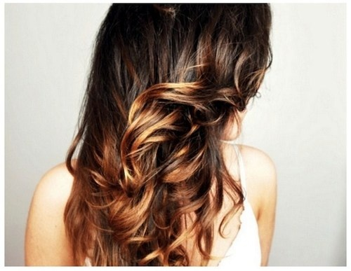 getting my hair done like this on Tues. <3