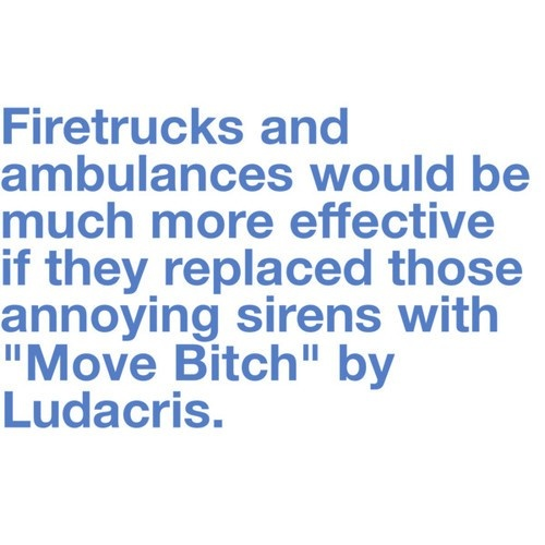 Best Emt Images On   Ems Humor Fire Fighters And