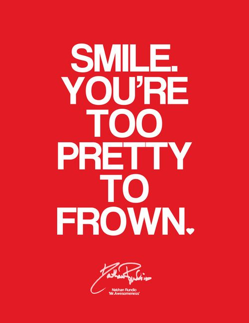 smile!: Smile Quotes, Remember This, Inspiration, Life, Happy, Beautiful, Truths, Things, Living