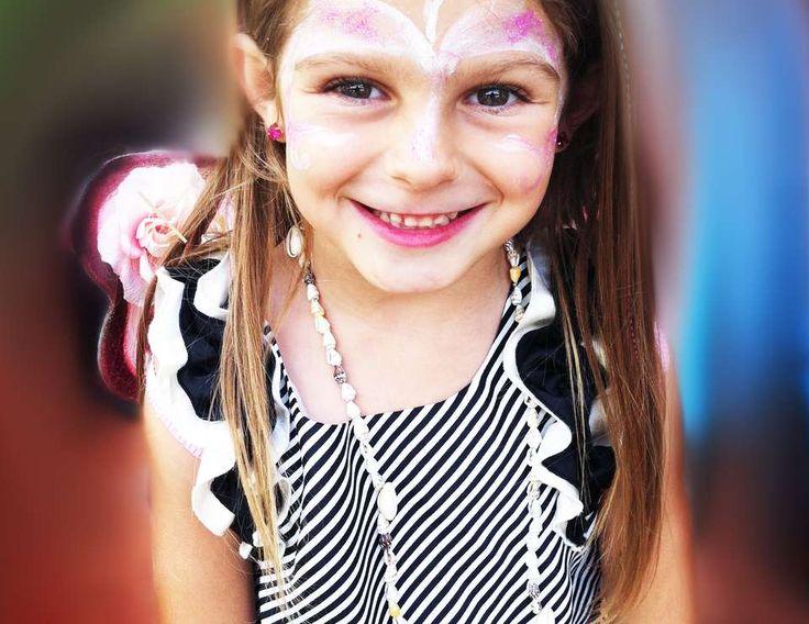 "Fairy Garden Party / Birthday ""Emelia's Magical Fairy Garden Party"" | Catch My Party"