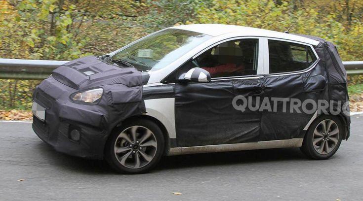 i10 Hyundai reviews - http://autotras.com
