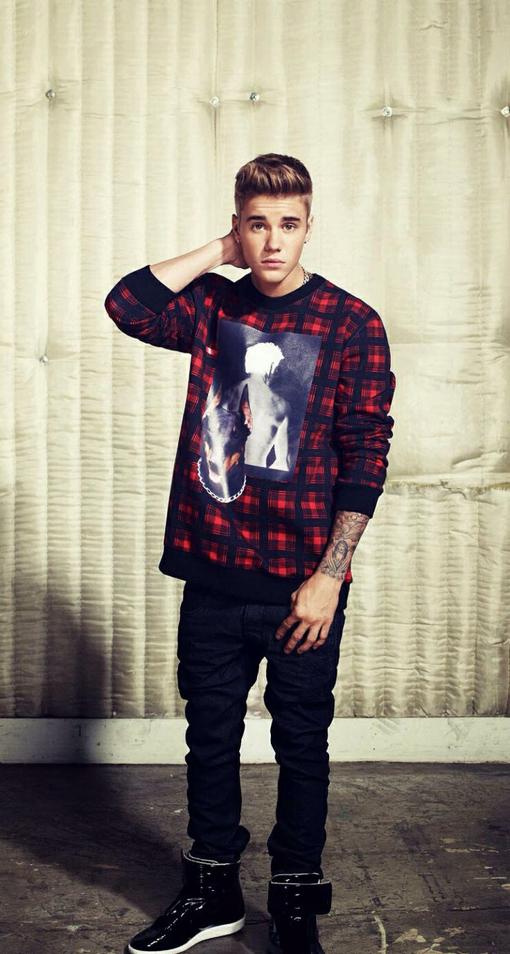 Hd wallpaper justin bieber - Iphone Wallpaper Justin Bieber Wallpaper Iphone 4 4s And Iphone 5 5s 5c