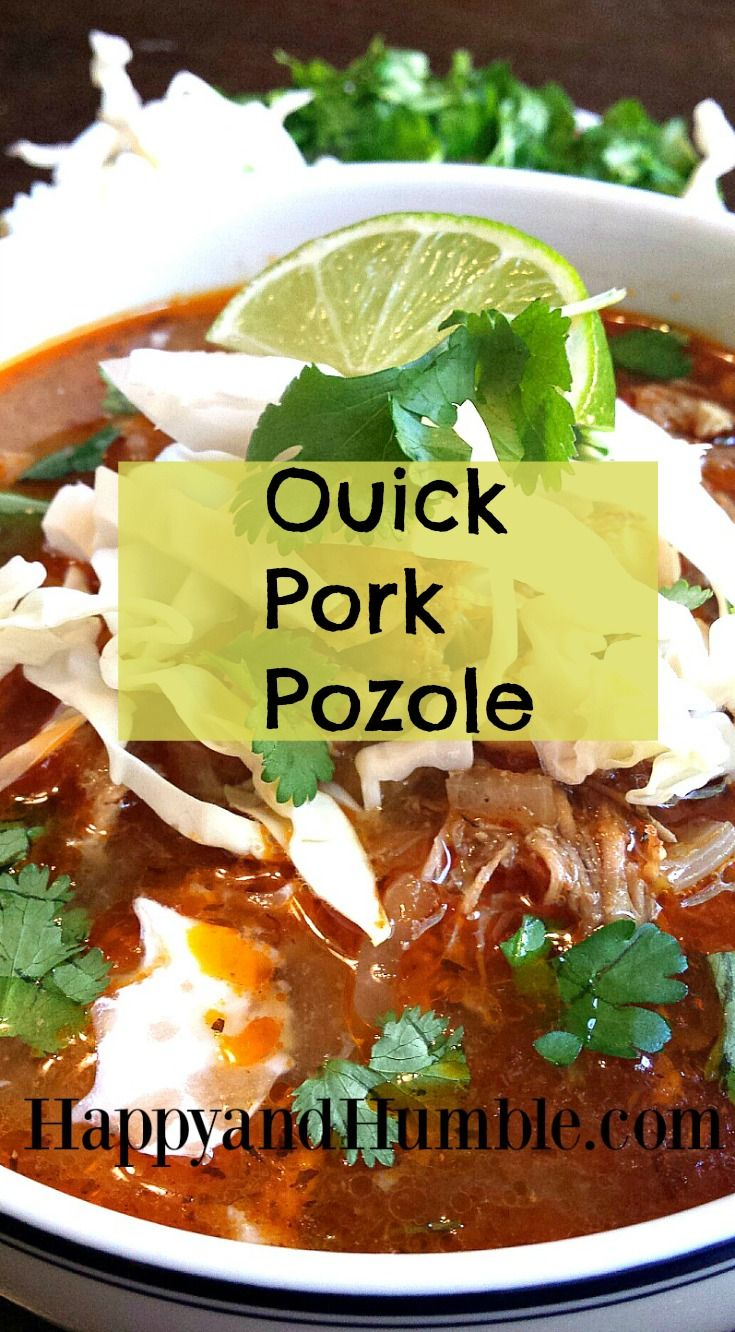 posole up close pinterest 3