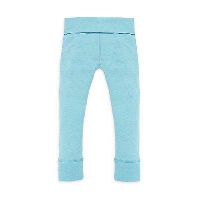 Little Bird by Jools turquoise leggings.