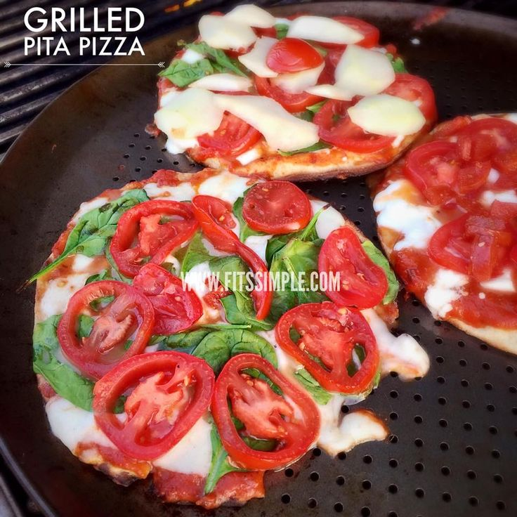 21 Day Fix Approved Pizza and Pizza Sauce Recipe