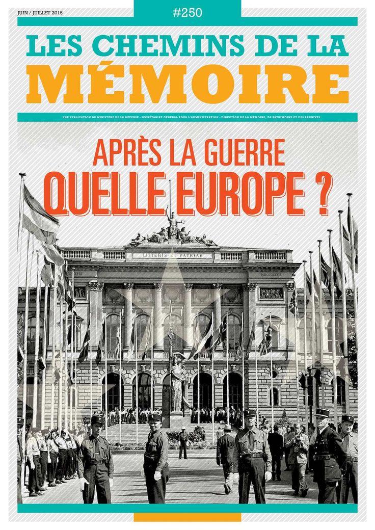 Le point sur le plan Marshall lancé par les Etats-Unis pour les pays européens : les pénuries en Europe durant l'hiver 1946-47 ; le plan d'aide apporté par les Etats-Unis à l'Europe ; les deux objectifs du plan Marshall ; l'enjeu de l'espace d'influence créé par le plan Marshall pour les Etats-Unis en Europe.