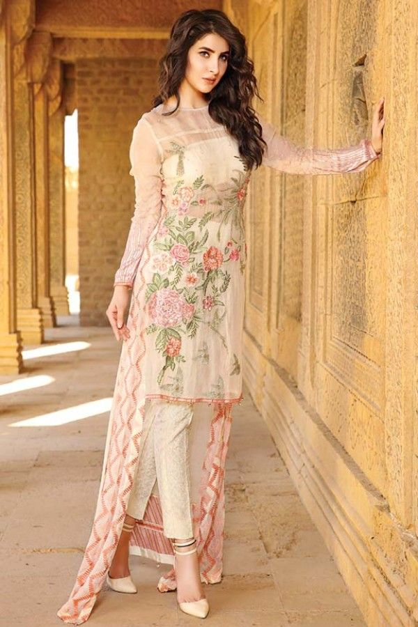 Affordable Indian Fashion Designers