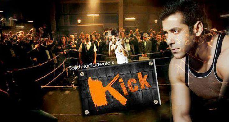 'Kick 2': Will Kriti Sanon Romance Salman Khan Instead of Jacqueline Fernandez And Amy Jackson? - http://www.movienewsguide.com/kick-2-will-kriti-sanon-romance-salman-khan-instead-jacqueline-fernandez-amy-jackson/150246