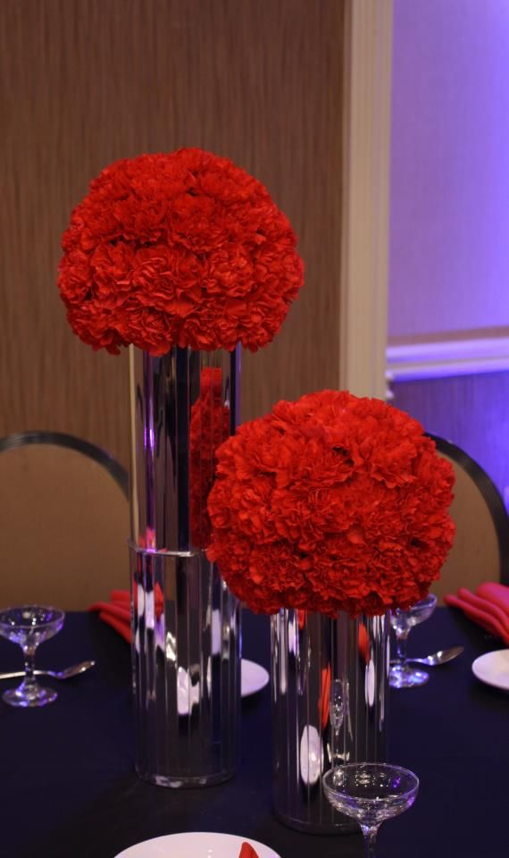 Best ideas about sweet centerpieces on