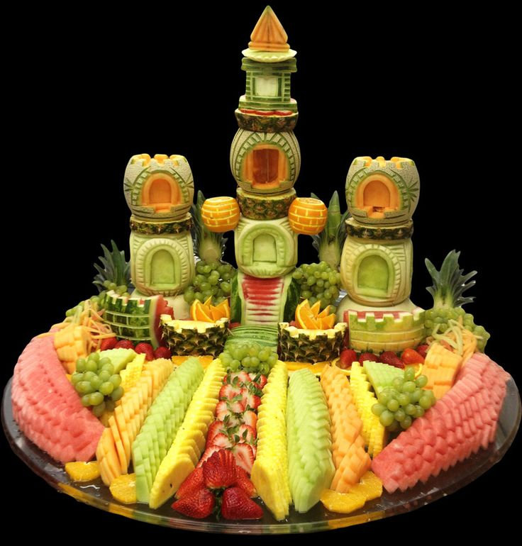 Best cluster carvings images on pinterest fruit