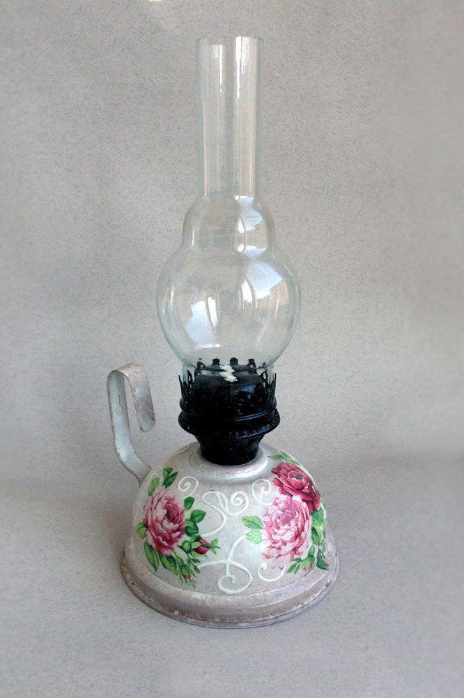 Best 25+ Kerosene lamp ideas on Pinterest | Oil lamps ...