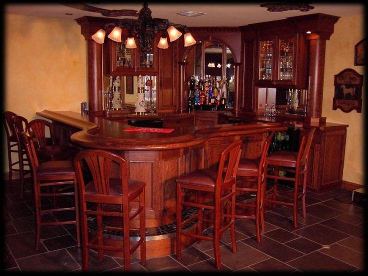 https://i.pinimg.com/736x/cb/d8/1c/cbd81c49fc2dff33729ae67b1119166b--bar-home-home-bars.jpg