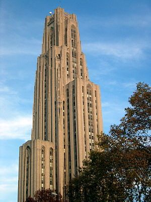 pittsburgh buildings - Google Search