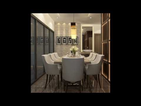 Neptune Interior Designing Services U2013 Creating A World Of Beautiful And  Functional Inner Spaces Today Interior Designs Are A Combination Of  Aesthetics, ...