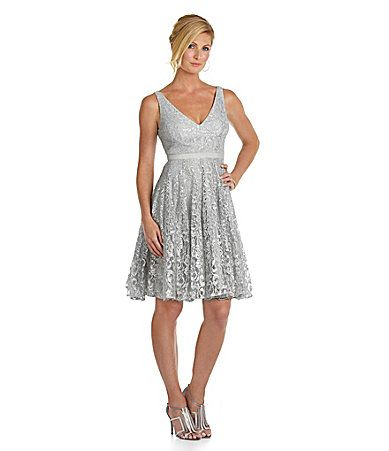 Cheap white dresses at dillard