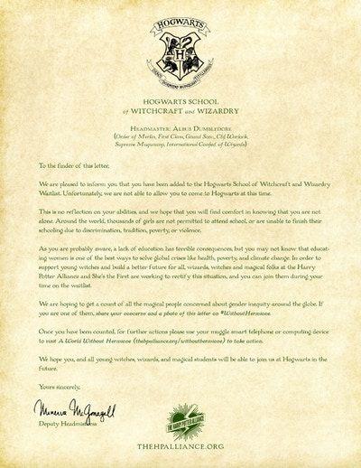 25+ legjobb ötlet a Pinteresten a következővel kapcsolatban - hogwarts acceptance letter