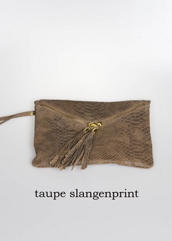 nice Clutch for clubbing