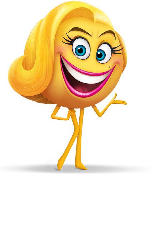 SMILER image