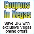 Anthony Curtis' Las Vegas Advisor - Las Vegas Coupons Hotels News and Shows