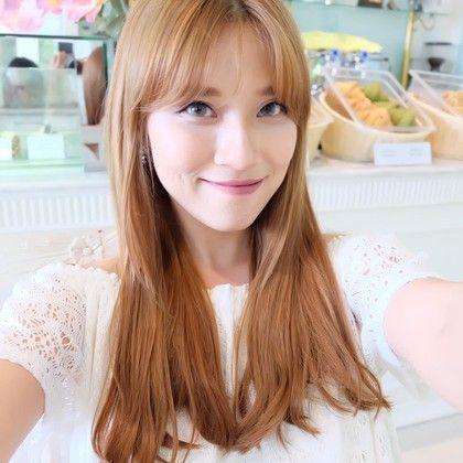 Rini Cesillia Beauty Blogger Cantik Tewas Kesetrum Di Kamar Mandi