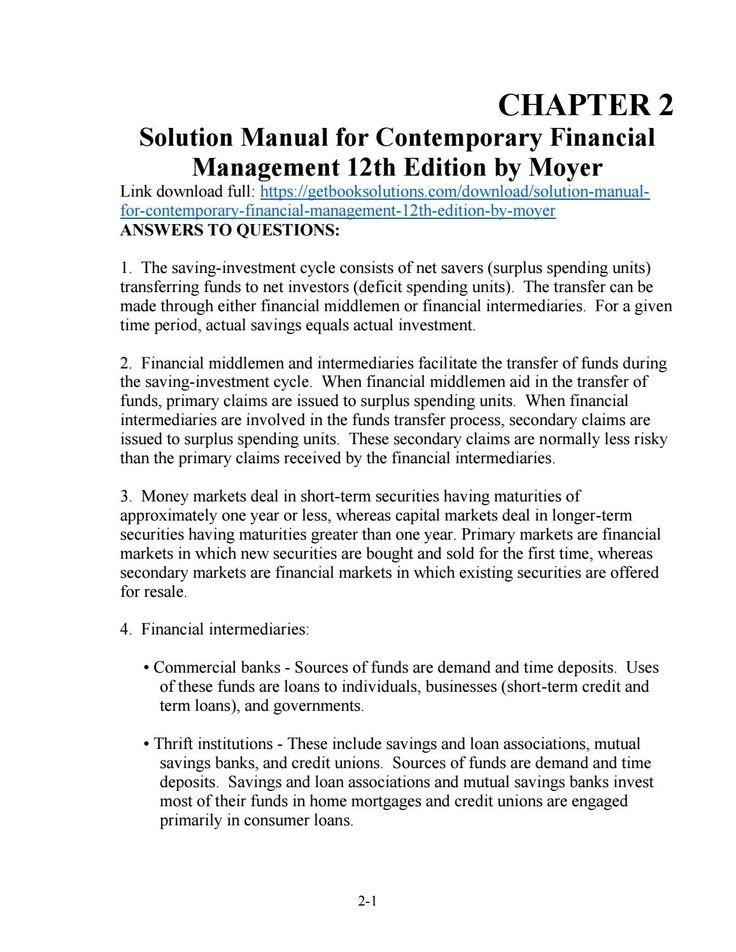 principles of fraud examination 4th edition pdf
