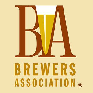 The Brewers Association—today reported export growth data for the American craft beer industry in 2014.