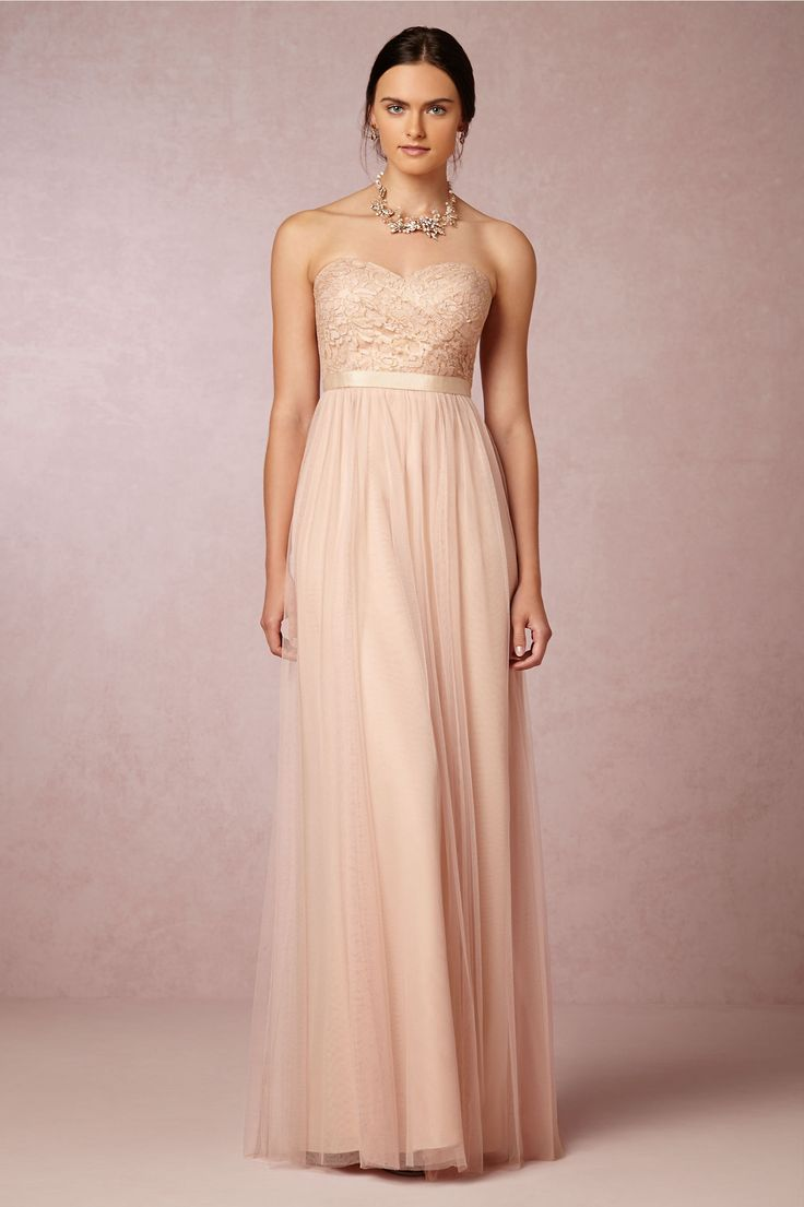 best uc images on pinterest wedding frocks weddings and casamento