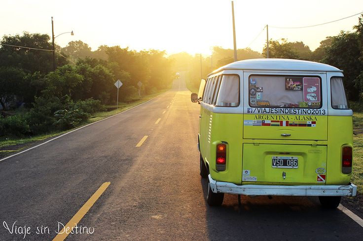 http://nomadadigital.org/blog/viajar-en-kombi-el-viaje-sin-destino/