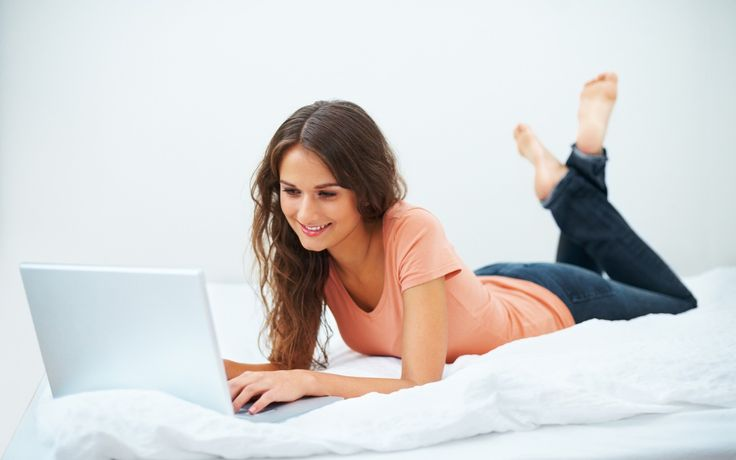 Instant No Credit Check Loans- Cost Effective Financial Backing for Low Credit Holders