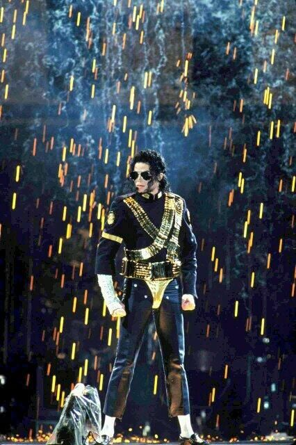 Michael Jackson  ~ You Can Do It 2. http://www.zazzle.com/posters?rf=238594074174686702