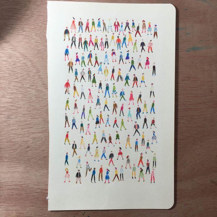 El producto Gente lo vende Matías Prado en nuestra tienda Tictail. Tictail te permite crear gratis bonitas tiendas en línea - tictail.com