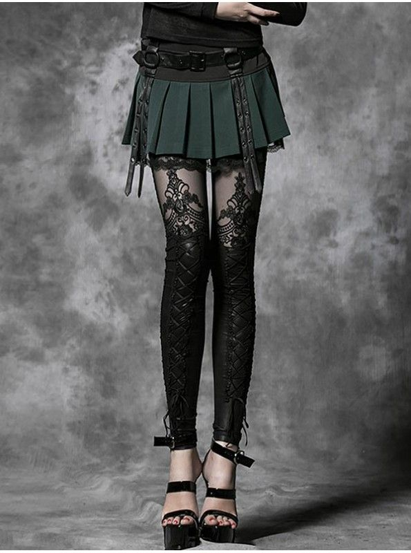 We have huge choices of Ladies Skirts, Short, long, mini ladies skirts. We have all the skirts you could wish for! Gothic Skirts If you're looking for the essential black gothic skirt you're bound to find one at The goo.gl/bkFHqW