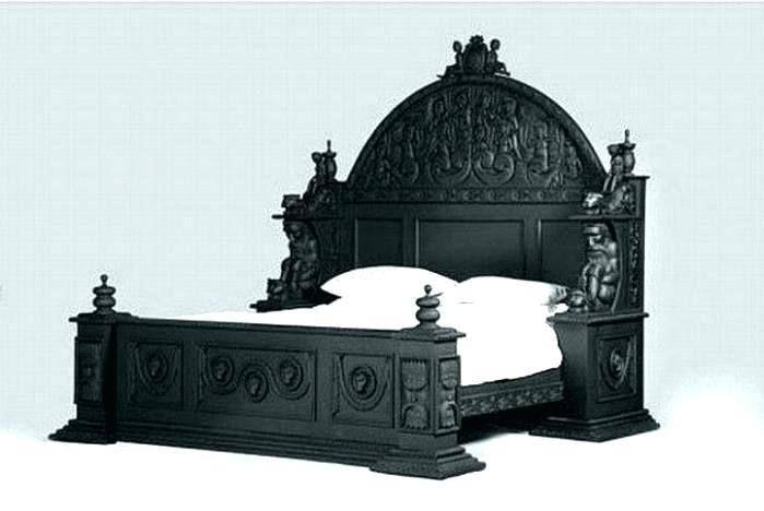 Antique Gothic Bedroom Furniture Gothic Bedroom Furniture Gothic Bedroom Bedroom Furniture