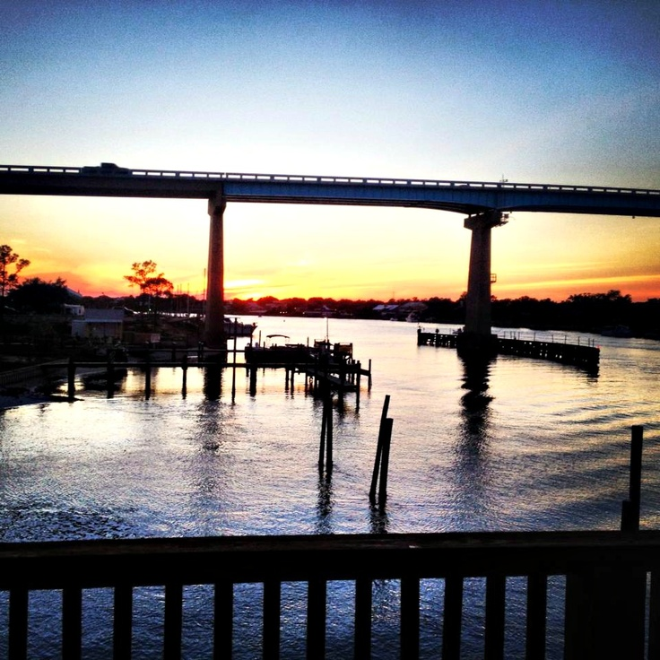 Perdido Key Restaurants: 68 Best Images About Eat Like A Local On Pinterest