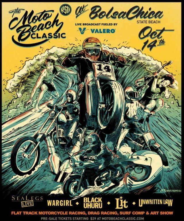 Pin Auf Motorcycle