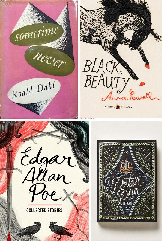 Best Illustrated Book Covers ~ Best illustrated book cover inspiration images on