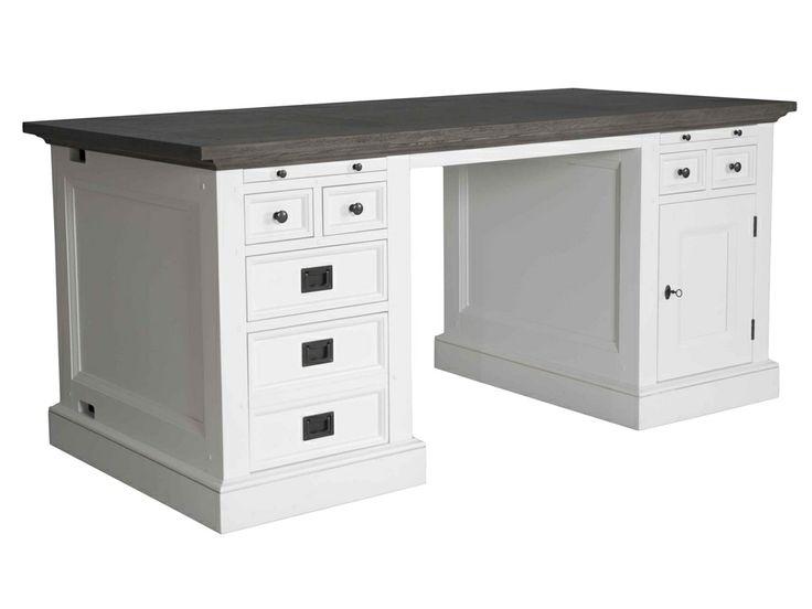 28 Simple Office Furniture Yakima