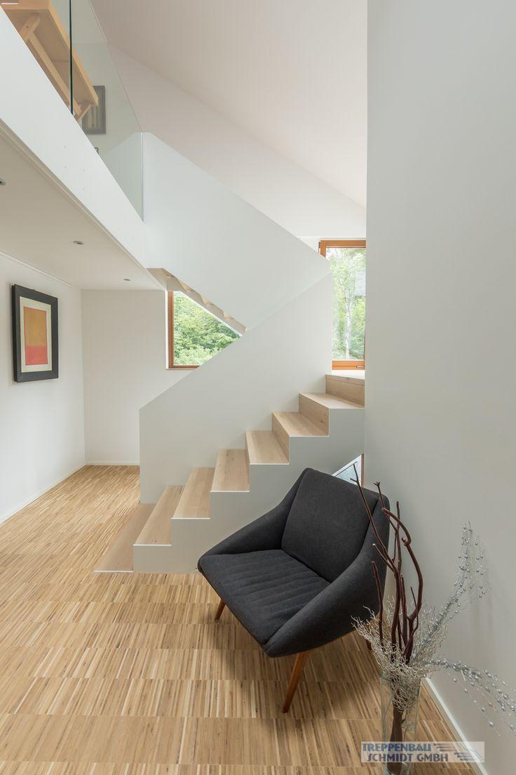 11 besten Eingangstreppe Bilder auf Pinterest | Eingangstreppe ...