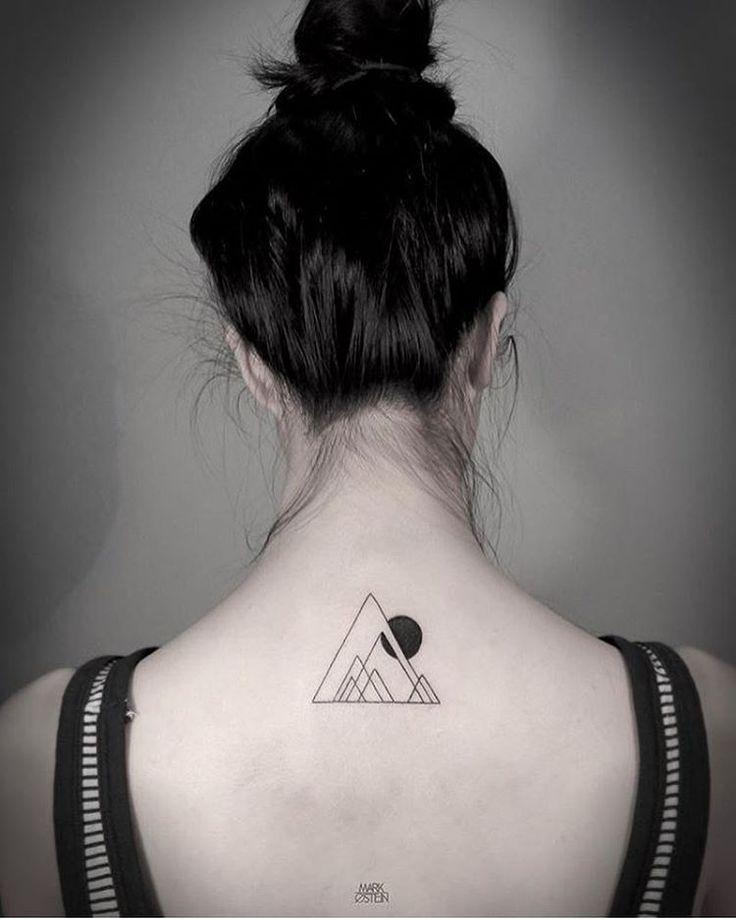 1000 Ideas About Sun Tattoo Meaning On Pinterest: 1000+ Ideas About Mandala Sun Tattoo On Pinterest