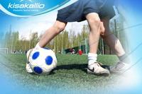 http://www.kisakallio.fi/valmennus.html