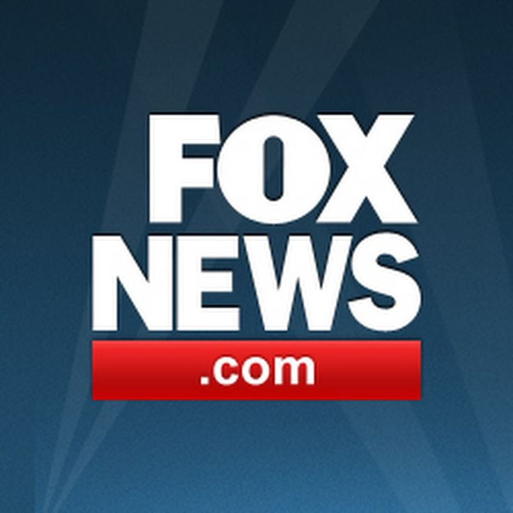 FOX News Channel (FNC) is a 24-hour all-encompassing news service dedicated to delivering breaking news as well as political and business news. A top five (Fcc Canada/GardenCityTV)ca...https://www.youtube.com/playlist?list=PLHE8EV6czQRjgHaca-RTXDAEMz4jYs5wk