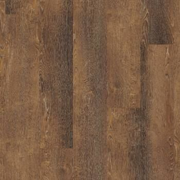 štruktúra vinylovej podlahy, ktorá vyzerá celkom ako drevo. www.dizajnovepodlahy.sk