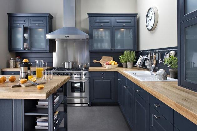 537 Best Amenagement Images On Pinterest Future House House